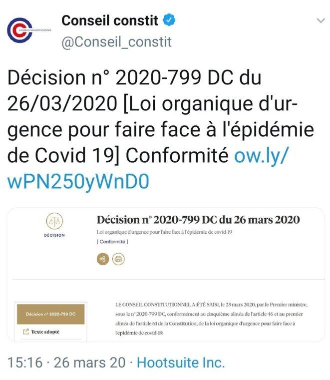 cc-twitter