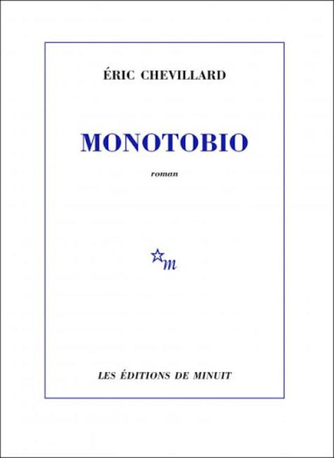 chevillard-couverture