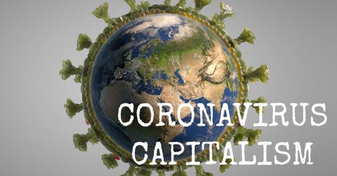 corona-virus-capitalism