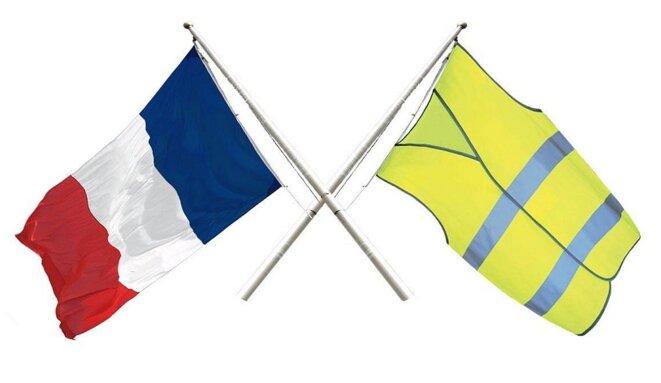 flag-fr-gj-reduc