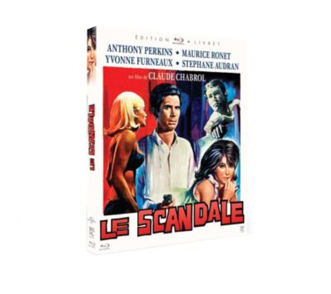 le-scandale-blu-ray