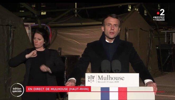macron-mulhouse-2