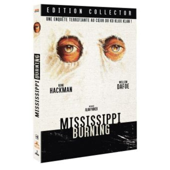 miiippi-burning-dvd