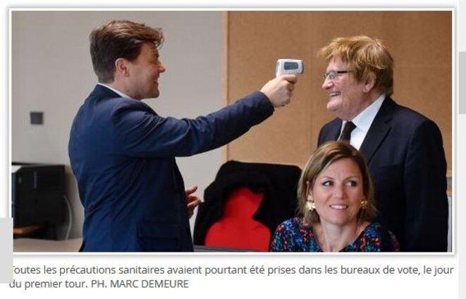 coudekerque-branche-elections-municipales