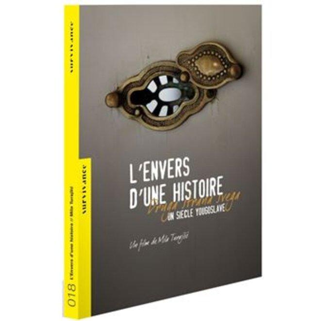 l-envers-d-une-histoire-dvd