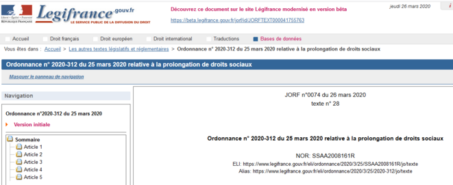 ordonnance-25032020