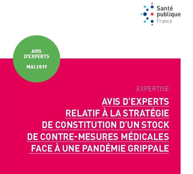 rapport-sante-publique-france-01-2