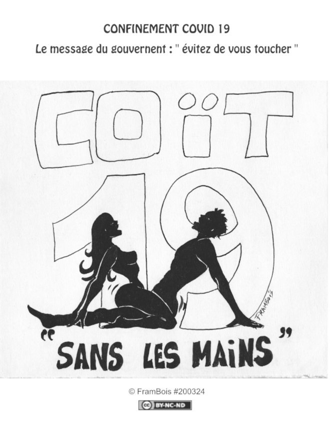 200324-coit19-l-1