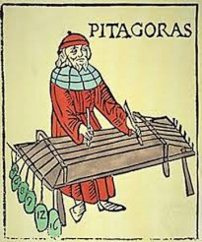 musique-pythagore