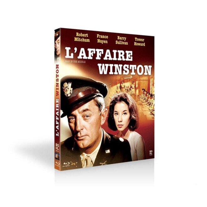 l-affaire-winston-3573310010535-0