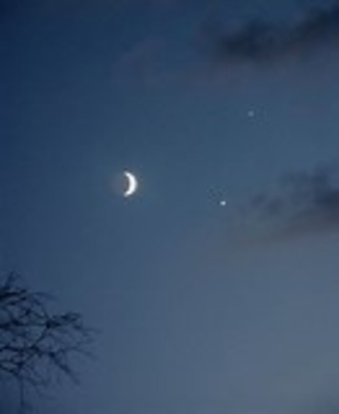 lune-ve-nus