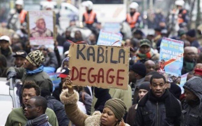 freddy-mulongo-kabila-degage