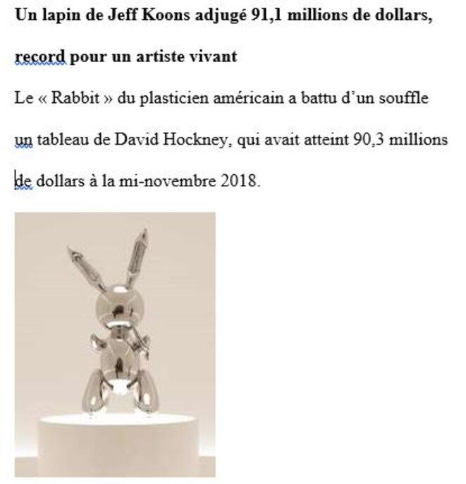 le-lapin-de-jeff-koons