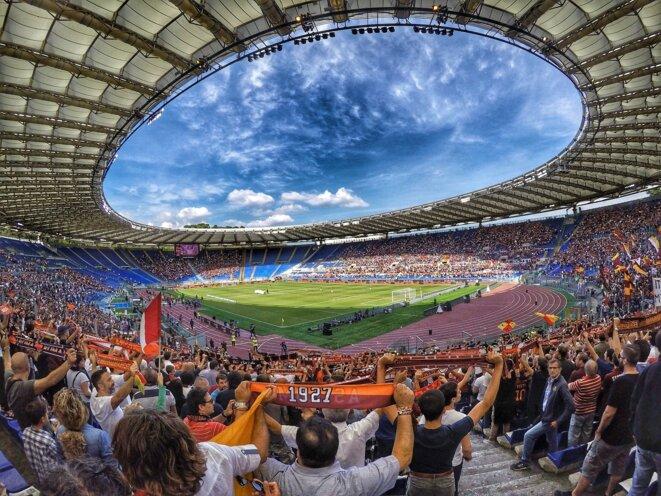 stadium-2791693-1920