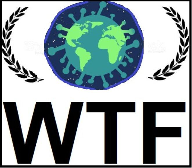 wtf-3