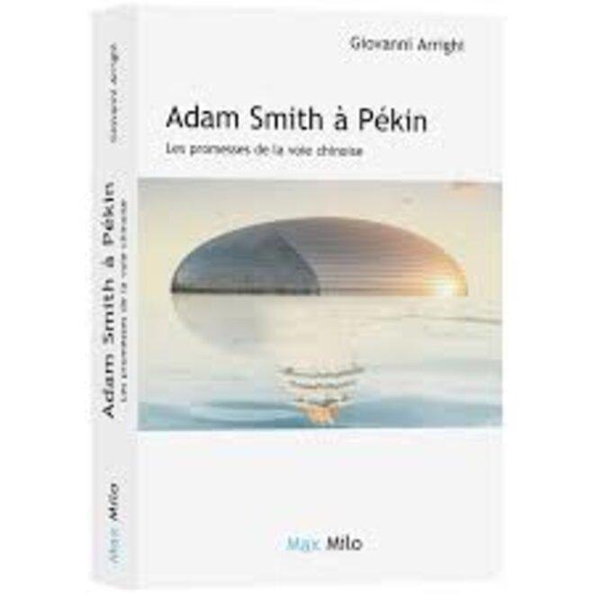adam-smith