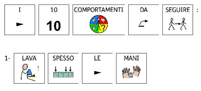 coro-italien