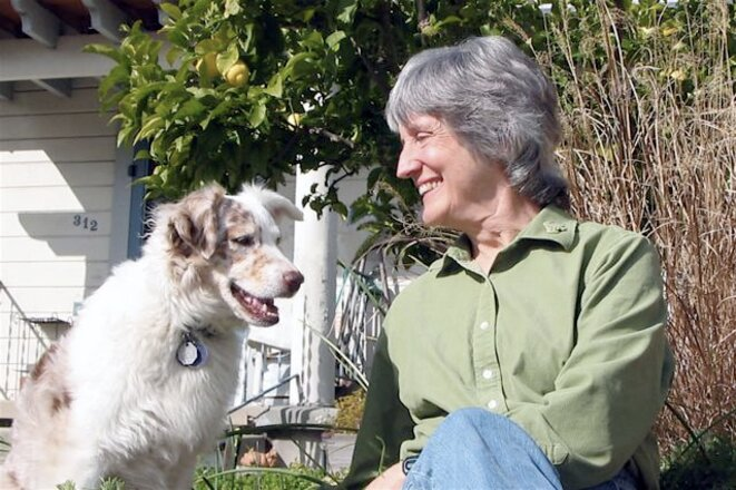 donna-haraway-and-cayenne