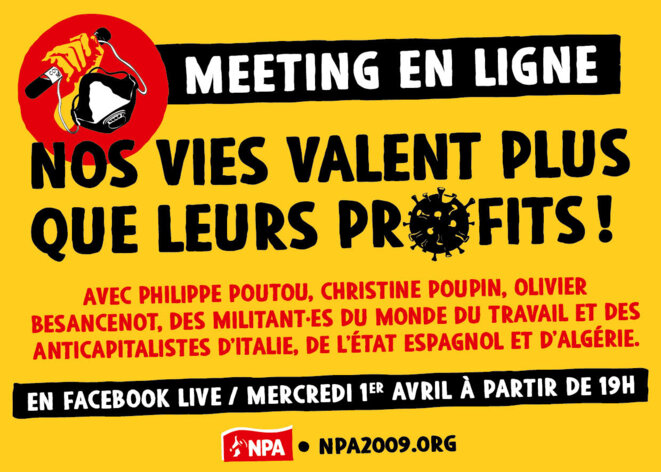 meeting-npa-en-ligne-1er-avril-facebook