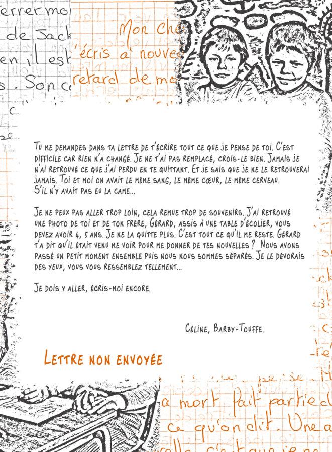 page-79-suite