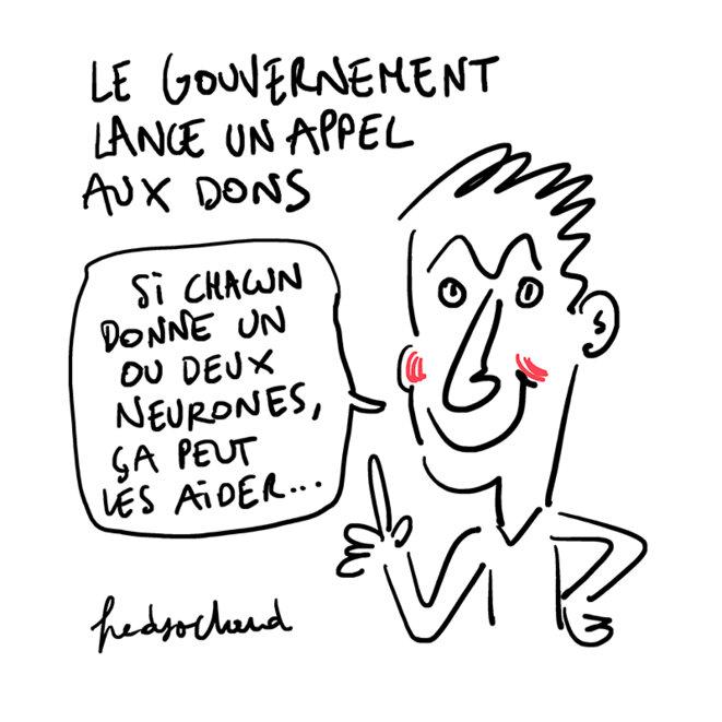 20-3-31-appel-aux-dons