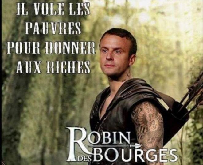 robin-des-bourges