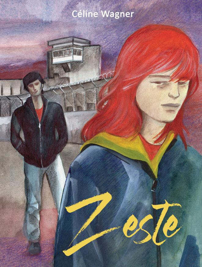 zeste-couv-2