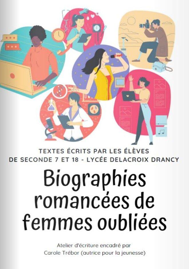 couv-brochure-atelierstrebor-hl2020