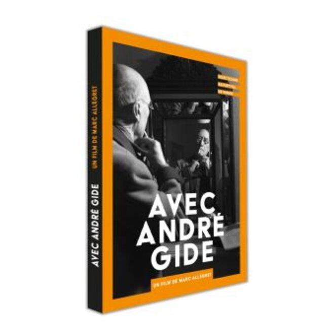 avec-andre-gide-dvd