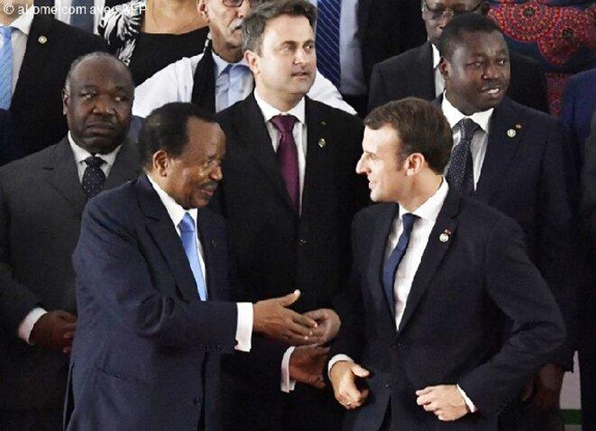 macron-sommet-francafrique-bordeaux
