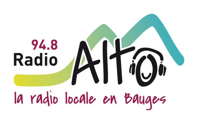 www.radioalto.info © RadioAlto94,8