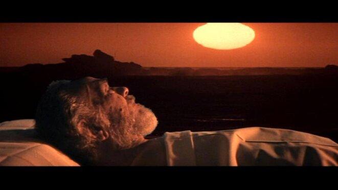 soylentgreen-death
