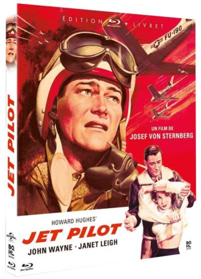 jet-pilot-blu-ray