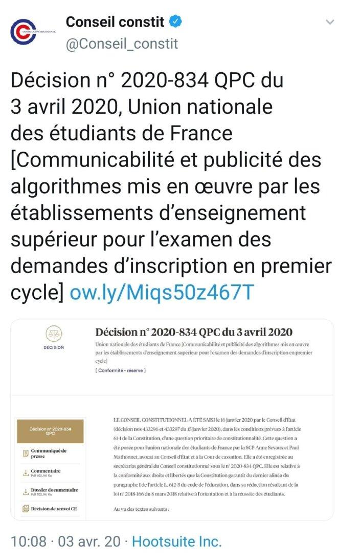 cc-3-avril-2020
