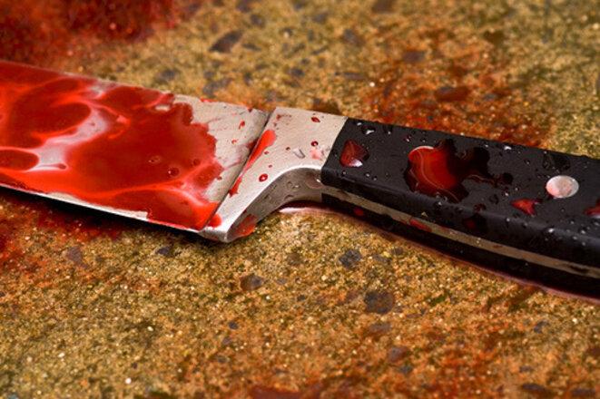 couteau-sanglant