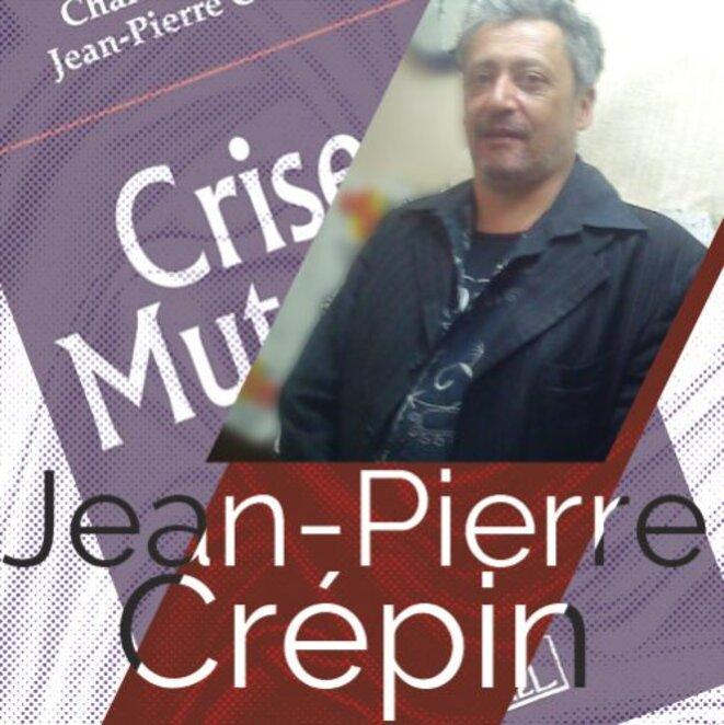 crepin-499x500