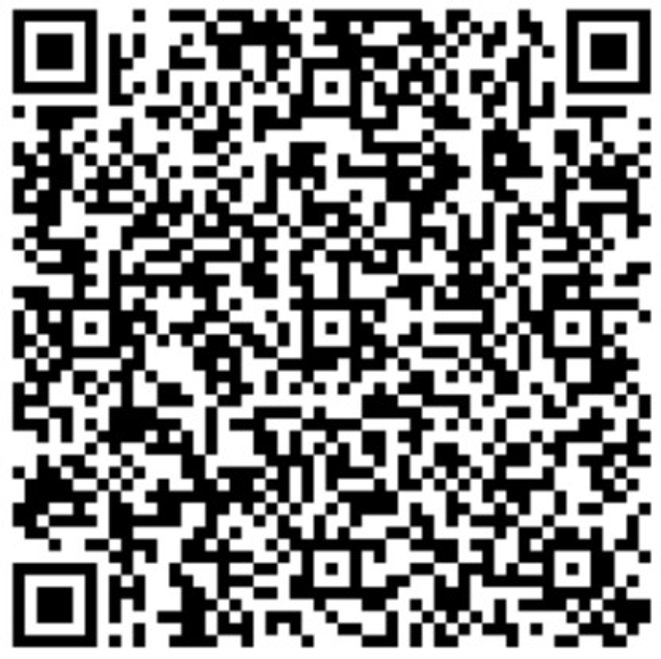 Informations brutes contenues dans le QRCode : Cree le: 06/04/2020 a 09h55; Nom: Dupont; Prenom: Jean; Naissance: 01/01/1970 a Lyon; Adresse: 999 avenue de France 75001 Paris; Sortie: 06/04/2020 a 10h00; Motifs: travail