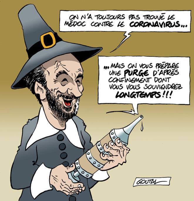 1-docteur-edouard-philippe-ds