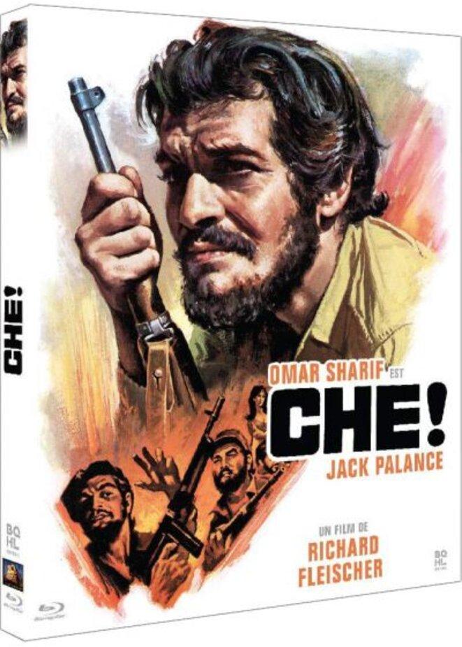 3d-che-1969-br-0