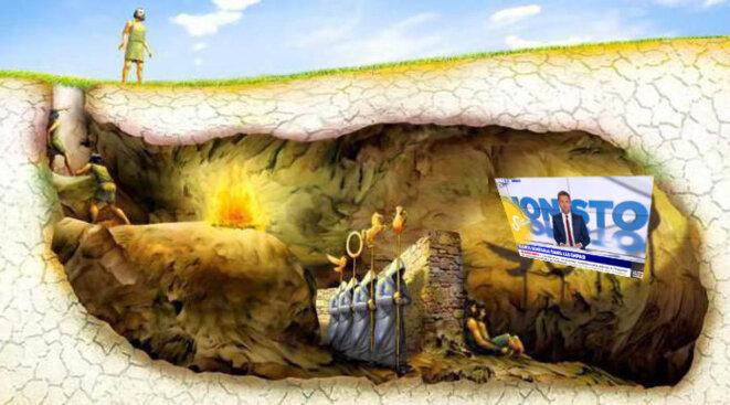 caverne-bfm