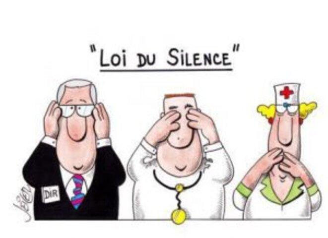 ephad-loi-du-silence