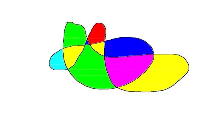 forme-1