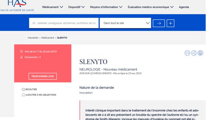 has-slenyto-1