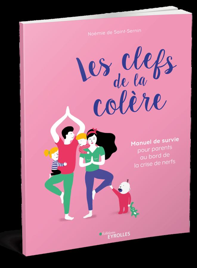 noemie-de-saint-sernin-livre-les-clefs-de-la-colere-rendu
