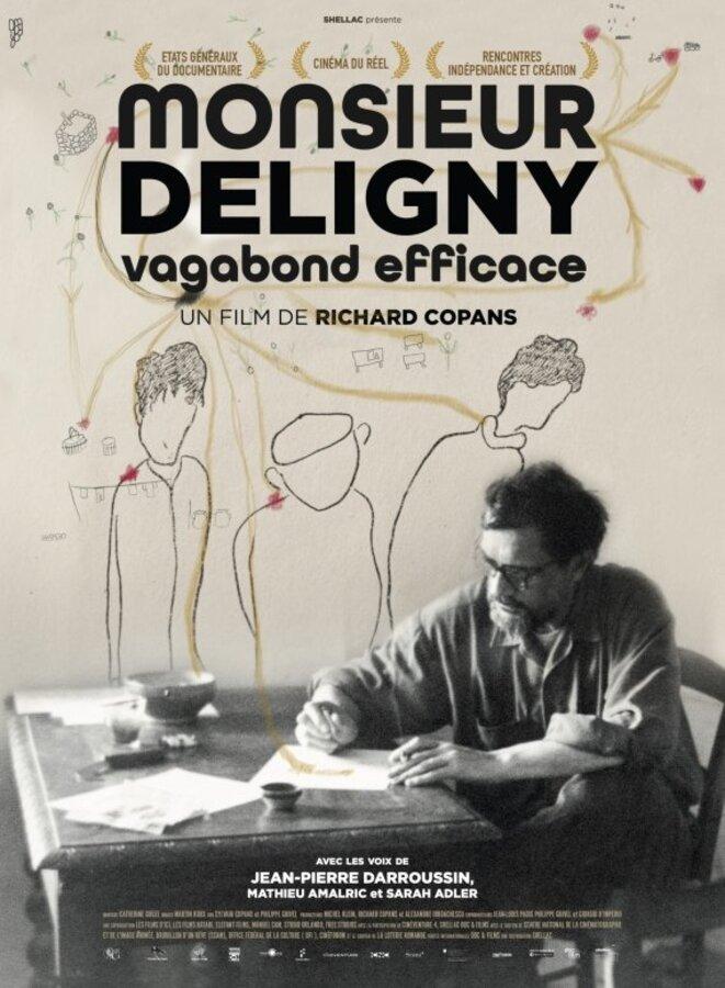 shellac-monsieur-deligny-vagabond-efficace-affiche-2951