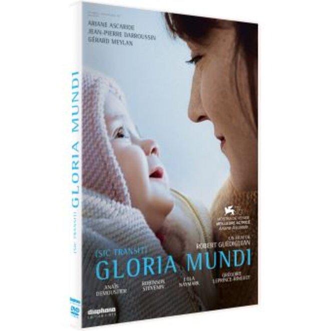 gloria-mundi-dvd