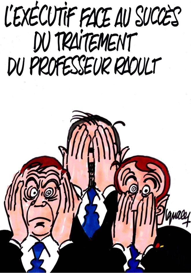 ignace-professeur-raoult-succes-chloroquine-censure-mpi-scaled