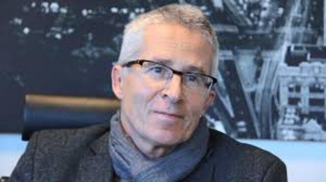 Âgé de 62 ans, Bernard DE VOS est Délégué général aux droits de l'enfant en Belgique