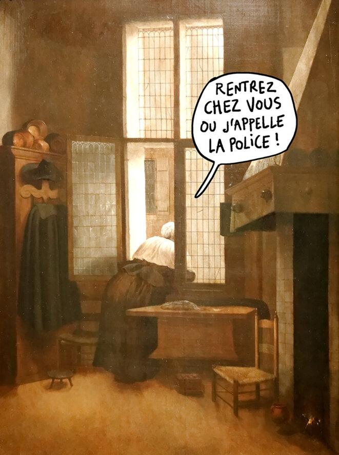 jacobus-vrel-femme-a-la-fene-tre