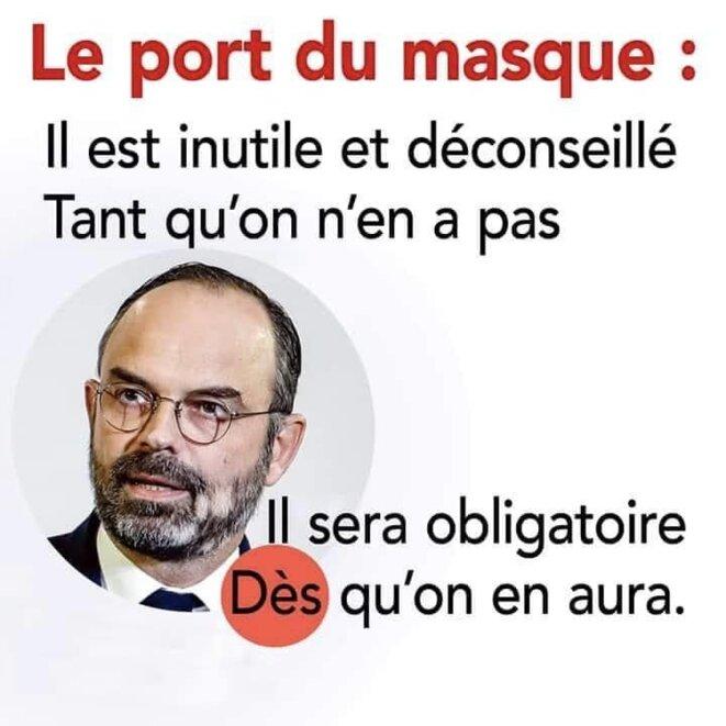 masque-ep